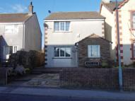 3 bed Detached home in Ty Oen, Hagget End...