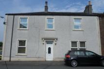 4 bedroom Terraced house in Dalzell Street, Moor Row...