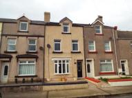 4 bedroom Terraced property for sale in Scalegill Road, Moor Row...