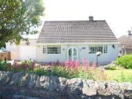 3 bedroom Bungalow for sale in Avonlea, Harras Road...