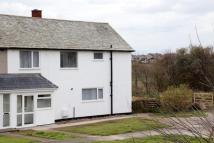 Santon Way semi detached property to rent