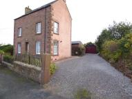 Detached home to rent in Hillside, Woodend...