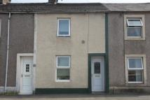 2 bedroom Terraced home in Birks Road, Cleator Moor...