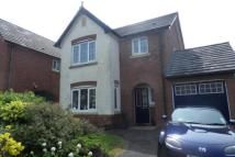 3 bedroom Detached home for sale in Fern Grove, Whitehaven...