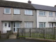 3 bed Terraced house for sale in Sea View Place...