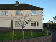 Flat in Greenmoor Road, Egremont...