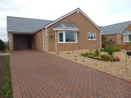 3 bedroom Bungalow for sale in Eleanors Way...
