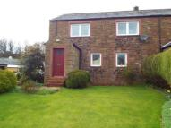 3 bedroom End of Terrace house for sale in Mill Farm, Calderbridge...