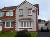 3 bedroom semi detached home for sale in Ling Road, Egremont...