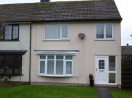 3 bedroom semi detached house in Keats Drive, Egremont...