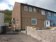 Dalegarth Avenue semi detached house for sale