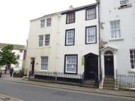 Detached home to rent in Roper Street, Whitehaven...