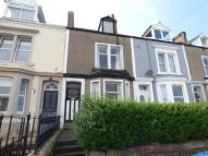 High Road Terraced house for sale