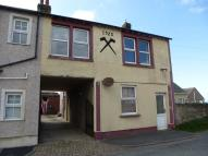 Apartment to rent in Bransty Road, Whitehaven...