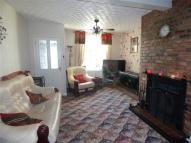 2 bed Terraced house for sale in Dalzell Street, Moor Row...