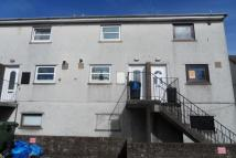 2 bed Maisonette to rent in Main Street, Egremont...