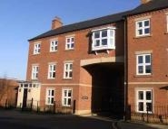Apartment to rent in Thornley Place...