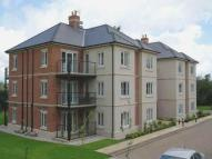 2 bedroom Apartment in Tissington CourtSt...