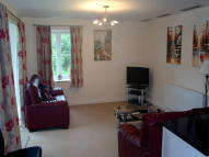 Apartment in Tissington Court...