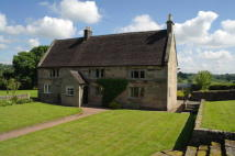 Stone Cottage Detached property to rent