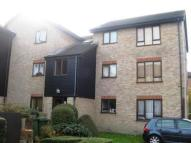 1 bed Ground Flat for sale in Firs Close...
