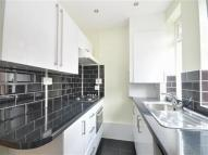 3 bed semi detached house in Tudor Place...
