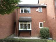 End of Terrace home for sale in Firs Close...