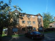 2 bed Apartment for sale in Spring Grove...