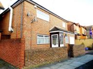 3 bedroom Detached property to rent in Beecholme Avenue...