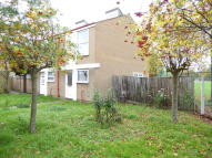 2 bed End of Terrace property for sale in Willmore End...