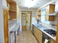 1 bedroom Maisonette to rent in London Road...