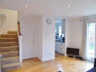 semi detached house to rent in Firs Close...
