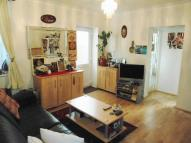 1 bedroom Ground Flat in Grenfell Road...
