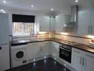 2 bedroom Mews to rent in Griffin Mews, Balham...