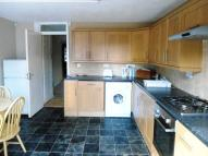 3 bedroom Town House to rent in Singleton Close, Tooting...