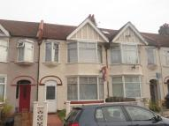 4 bedroom Terraced house for sale in Park Avenue...
