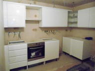 2 bedroom Ground Maisonette to rent in London Road...