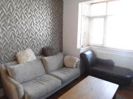 3 bedroom Terraced house to rent in Hailsham Road, Tooting...