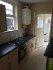 4 bedroom semi detached property in Broadwater Road...