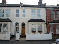 Pitcairn Road Terraced house for sale