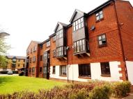 1 bedroom Ground Flat to rent in Spring Grove...