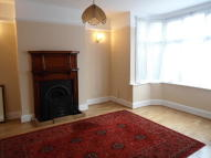 3 bedroom End of Terrace home for sale in St Barnabas Road...