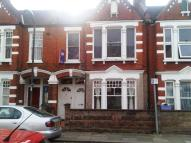 Ground Maisonette to rent in Tynemouth Road...