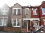 Ground Maisonette to rent in Grenfell Road...