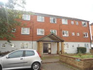 Ground Flat for sale in Mill Green, London Road...