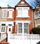 Eastwood Street Terraced house to rent