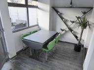 4 bed Terraced property for sale in Bordergate...