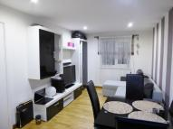1 bed Apartment to rent in Heathfield Drive...