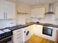 4 bed Terraced home to rent in Shrewton Road...
