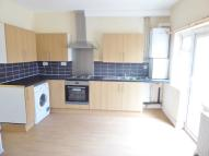 Terraced home to rent in Edenvale Road...